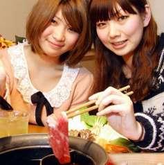温野菜 千葉ニュータウン店の特集写真