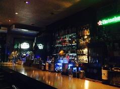 Bar Solace ソレイスの写真