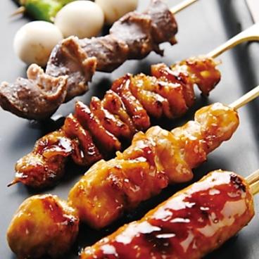 とりでん 東津田店のおすすめ料理1