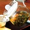 中国茶舘 池袋店のおすすめポイント2