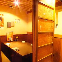 養老乃瀧 長野駅前店の写真