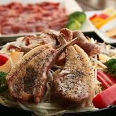 膳菜 さがみ 新宿小田急店のおすすめ料理2
