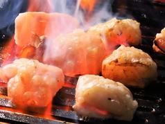 焼肉まんぷく 古三津店のおすすめ料理1