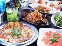 ファンダイニング ミュー FUN DINING MYU の写真