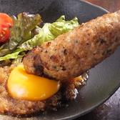 焼き鳥 一休のおすすめ料理2