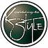 ケースタイル K-style 栄 錦店のロゴ