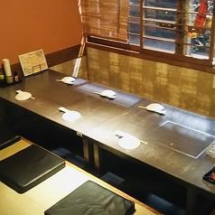海鮮日本酒居酒屋 のんべえの特集写真
