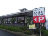 味の民芸 成田ニュータウン店の雰囲気2