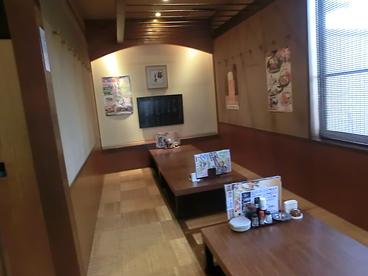 養老乃瀧 鎌田店の雰囲気1