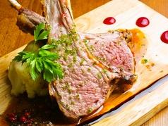 レシピ RECIPE 宇都宮 中央のおすすめ料理1