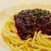 肉バル×アヒージョ Trim 神谷町店のおすすめ料理3