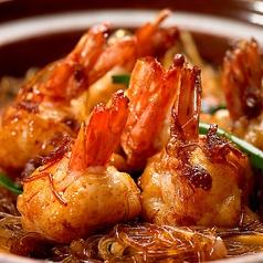 上海小南国 銀座店のおすすめ料理1