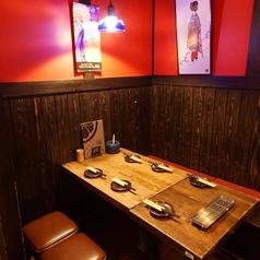 会社宴会や同窓会飲みなどでもご利用頂けます!ゆったりと楽しい時間をお過ごし下さい。