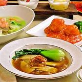 彩福のおすすめ料理2