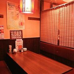 300宴商人 錦糸町店の雰囲気1