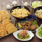 串カツ田中 川崎店のおすすめ料理2