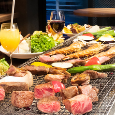 ZENON SAKABAのおすすめ料理1