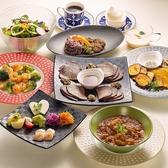 オールカフェ×タニタカフェのおすすめ料理3