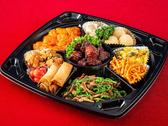 四川飯店 博多のおすすめ料理3