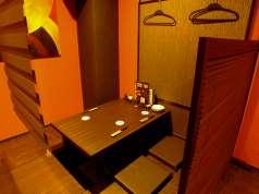 薩摩Dining 酒楽の特集写真
