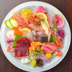 和酒和食 みつくらのおすすめ料理1