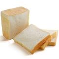 料理メニュー写真生クリーム食パン