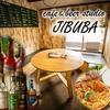 cafe&beer studio JIBUBA
