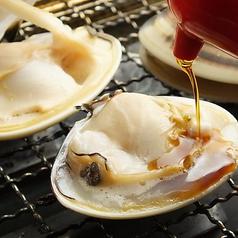 築地鮮魚 磯焼 漁火 西8丁目店のおすすめ料理1