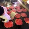 Brother'sdiner ブラザーズダイナー Hamburgers&Steaks ハンバーガー&ステーキのおすすめポイント2