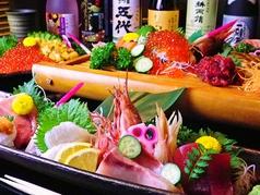 万福寿司イメージ