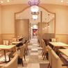 インド料理 ミラン MILAN アミュプラザ店のおすすめポイント1