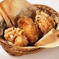 料理メニュー写真Fried Chicken フライドチキン