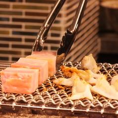 炉端かのう 茅ヶ崎駅南口のおすすめ料理2