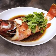 中国食酒坊 まつもとの写真