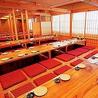 魚一番 博多 筑紫口本店のおすすめポイント1