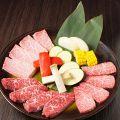 肉匠 丑家 新宿三丁目店のおすすめ料理1