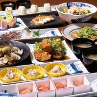 飲み放題付コースは3000円~ご用意★食べ飲み放題も!