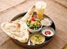 インド料理 ビンティ 南馬込店のおすすめポイント3