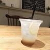 Mariposa cafe マリポサカフェ 成田公津の杜のおすすめポイント3