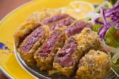 完熟近江牛 鴨川たかしのおすすめ料理2