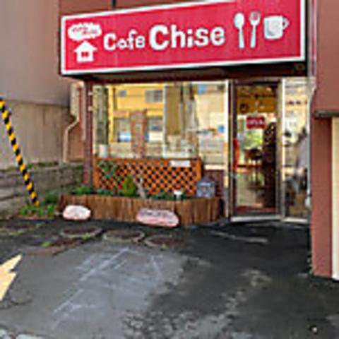 カフェ チセミナミナ