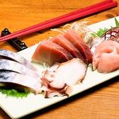 燻製居酒屋 まるほのおすすめ料理2