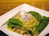 ツクシ 梅田 tucusiのおすすめ料理2