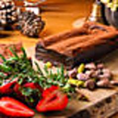 自家製パスタと炭火焼き チンクエ Cinque 5の特集写真