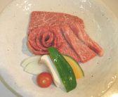 FUJIYAMA食堂のおすすめ料理2