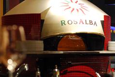 ROSALBAの写真