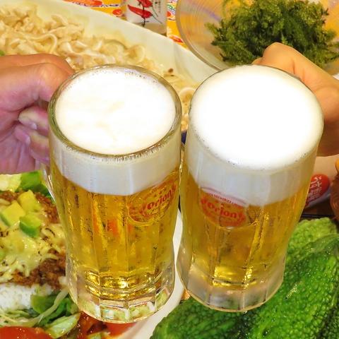 Izakaya donanchi Sake shop ba Shizuoka Gofukucho image
