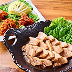 韓サラン 新大久保のおすすめ料理2