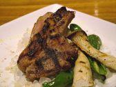 ツクシ 梅田 tucusiのおすすめ料理3