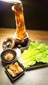 焼肉 十坪亭のおすすめ料理2